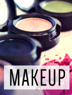 Beauty for Makeup